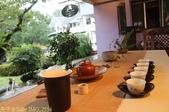 宜蘭大同鄉松羅村玉蘭 - 逢春園渡假別墅-茶席體驗 2012/10/30 :IMG_2554.jpg