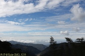 新竹尖石鄉宇老觀景台, 軍艦岩, 控溪吊橋 2012/12/26:IMG_5235.jpg