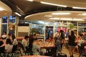 新北市石門富基漁港 A38慧琪 味味代客料理 A37東洋生魚片:IMG_2856.jpg