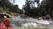 泰國攀牙 巴地哇國家公園 激流泛舟 2016/02/09:12699019_10153259133652343_1749817100_o.jpg