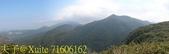 陽明山菜公坑登山步道 反經石 20180213  :71606162.jpg