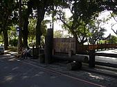大溪老街(老城區) 2009/10/30 :P1050095.JPG