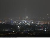 夜訪內湖碧山巖 2009/12/31:P1060131.JPG