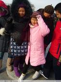 中國北京 天壇 2010/02/14:P1010444.JPG