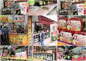 苗栗 南庄遊客中心 20190603:0929-0942.jpg