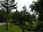台北坪林石雕公園:P1110218.JPG