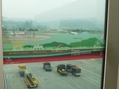 台北 (松山) 國際航空站觀景台 2012/01/14 :P1030517.jpg