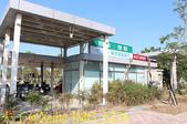 嘉義縣低碳運具轉運中心(綠悠遊) 20191121:IMG_6278.jpg
