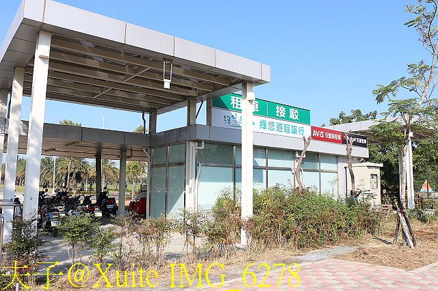 IMG_6278.jpg - 嘉義縣低碳運具轉運中心(綠悠遊) 20191121