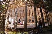 2020 桃園地景藝術節 - 大崙展區 20200922:IMG_7963.jpg
