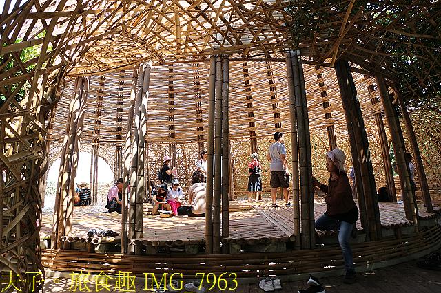 IMG_7963.jpg - 2020 桃園地景藝術節 - 大崙展區 20200922