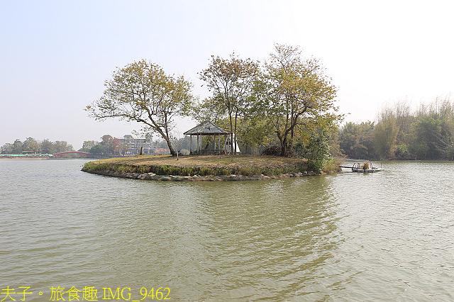 IMG_9462.jpg - 台糖尖山埤江南渡假村 20210325
