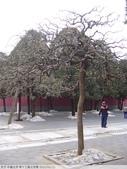 中國北京 明十三陵之定陵 2010/02/12:P1010041.JPG