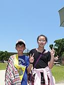 2011/04/24 花博倒數第二天, 最後的一個週日, 天氣晴, 人人山人海:P1020526.JPG