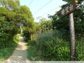 桃園蘆竹五酒桶山六福步道崙頭土地公 2011/08/03:P1040602.JPG