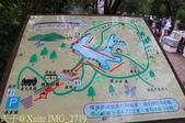 基隆情人湖 2014/06/02 :IMG_2719 - 路線.jpg