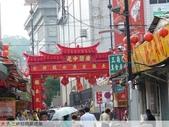 三峽祖師廟建築:P1040183_nEO_IMG.jpg