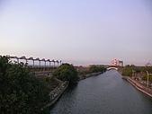 南運河 (20091105 新竹17公里海岸):P1050059.JPG