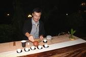 宜蘭大同鄉松羅村玉蘭 - 逢春園渡假別墅-茶席體驗 2012/10/30 :IMG_2676.jpg