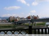 三峽祖師廟-三峽橋, 長福橋, 八安大橋 and 八張左岸:P1040178長福橋_nEO_IMG.jpg