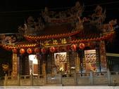 三峽老街的土地公土地婆 (福安宮/頂街福德宮):P1070079.JPG
