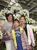 2011/04/24 花博倒數第二天, 最後的一個週日, 天氣晴, 人人山人海:P1020633.JPG