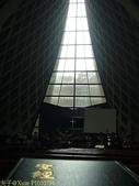 東海大學路思義教堂畢律斯鐘樓 2012/07/21 :P1010794.jpg