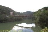 基隆情人湖 2014/06/02 :IMG_2805.jpg