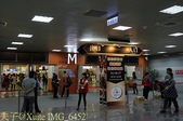 2014台灣國際觀光特產展 桃園觀光工廠主題館 20141114 :IMG_6452.jpg