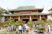 越南峴港 山茶半島 靈應寺 音像 20200124:IMG_1131.jpg