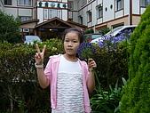 雪霸農場+樂山林道檜山巨木群-3 20090702-03 :P1030901.JPG