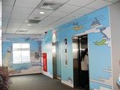 台北 (松山) 國際航空站觀景台 2012/01/14 :P1030555.jpg