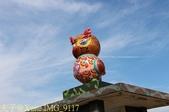 2014 桃園地景藝術節 (2014/09/04 - 09/14 海軍桃園基地) :IMG_9117.jpg