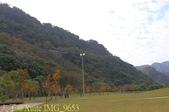 2014楓石門 野餐日 (桃園石門水庫 南苑公園) 2014/12/13:IMG_9653.jpg