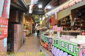 苗栗 南庄遊客中心 20190603:IMG_0867.jpg