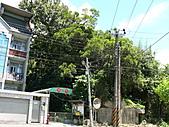 桃園龜山楓樹村百年楓香-楓樹路下土地公廟 2010/08/20:P1090212.JPG