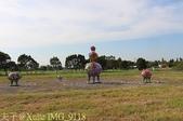 2014 桃園地景藝術節 (2014/09/04 - 09/14 海軍桃園基地) :IMG_9118.jpg