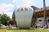 2017 KANO 夏日野球季 KANO園區 20170806:IMG_6044.jpg