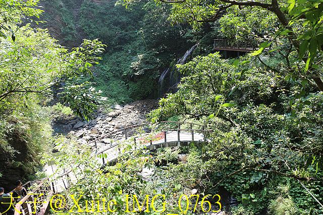 IMG_0763.jpg - 神山瀑布 20190924