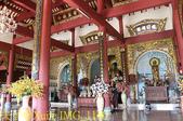 越南峴港 山茶半島 靈應寺 音像 20200124:IMG_1160.jpg