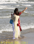 越南峴港 山茶半島 美溪海灘 20200124:IMG_1226-1.jpg