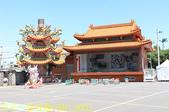 2020 桃園地景藝術節 - 大崙展區 20200922:IMG_8003.jpg
