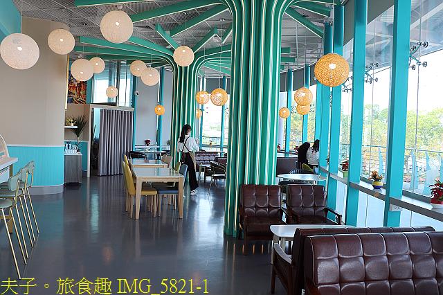 IMG_5821-1.jpg - 桃園龍潭大池 20210310