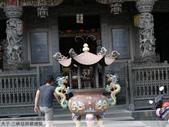 三峽祖師廟建築:P1040184_nEO_IMG.jpg