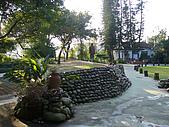 大溪老街(老城區) 2009/10/30 :P1050174.JPG