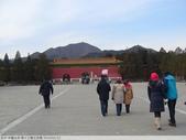 中國北京 明十三陵之定陵 2010/02/12:P1010038.JPG