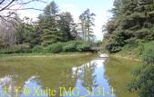 福壽山農場 20191005:IMG_3131-1.jpg
