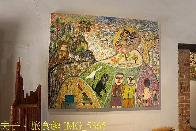 苗栗 苑裡 心雕居 木雕藝術園區 20200712:IMG_5365.jpg