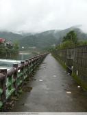 台北坪林親水吊橋 2010/11/04:P1110004.JPG
