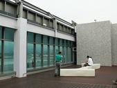 台北 (松山) 國際航空站觀景台 2012/01/14 :P1030518.jpg